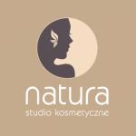 Spa Tychy - Salon Kosmetyczny NATURA